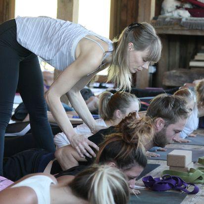 Moveforpeace Yoga