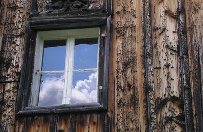 Liebliche Details am Mesnerhof-C