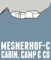 Mesnerhof C